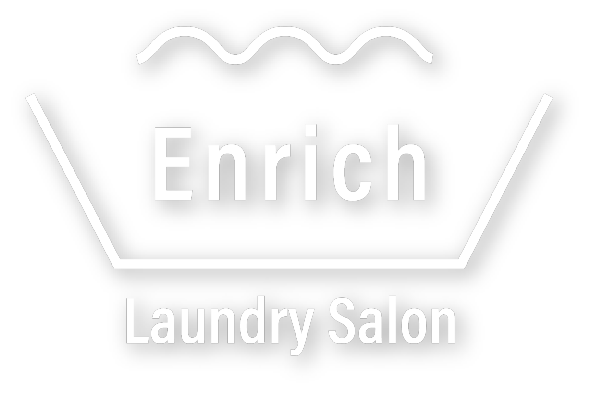 Enrich Laundry Salon